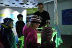 H2eau + Kinder im Tiergarten Nuernberg -2