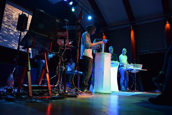 H2eau-Meermusik-24-01-2014-1-30