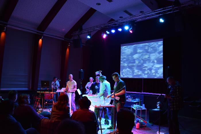 H2eau-Meermusik-24-01-2014-1-37