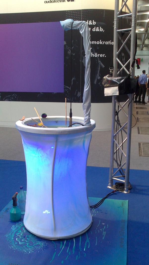 H2eau Pool - PL+S 2013 Ambient 4