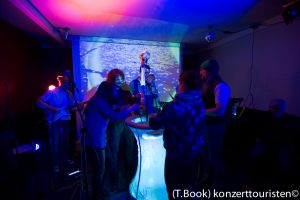 Konzert Meets & Beats-2
