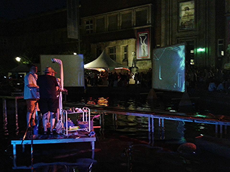 WIU-Fest-2016 (14)