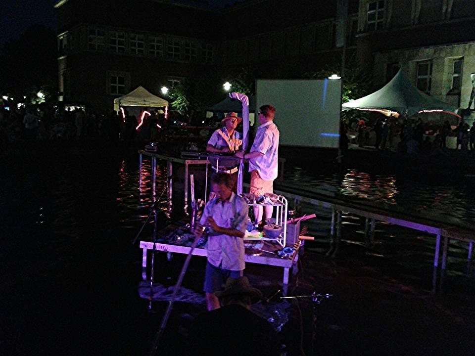 WIU-Fest-2016 (8)